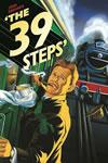 39-Steps-logo-150x200
