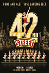 42nd-streeet_logo