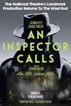 an-inspector-calls-logo-small