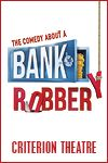bank-robbery-small