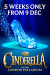 cinderella-sp-small