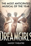 dreamgirls_small