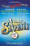 half-a-sixpence-logo-small-ot