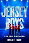 jersey-boys-2016-logo-small