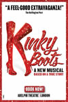 kinky-boots-ot-small