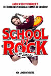 school-of-rock-new-small