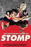 stomp-logo-small