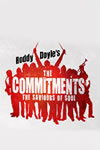 The Commitments 100x150