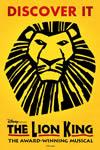 lion-king-ctt