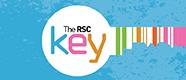 RSC KEY